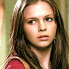 Joan of Arcadia 6 avatar