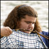 Hurley Crafting avatar