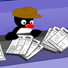 Pingu Newspapers avatar