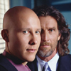Smallville - Lex Luther and Dad 14 24 avatar