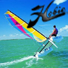 Hobie Cat avatar