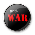 Anti war avatar