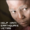 Hope for Haiti Earthquake Victims avatar
