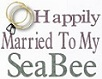 SeaBee wife avatar