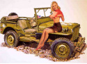 Jeep Pinup avatar
