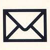 Mail sign avatar
